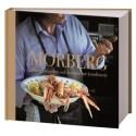 Ny bok! Per Morberg: Maten drycken och konsten att kombinera