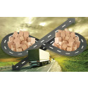Reverse Supply Chain: Can it create a means for sustainable initiatives in your business??