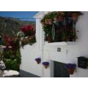 Alpujarras, Spain - Chapters Experience Holidays