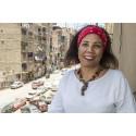 Amnesty uppmärksammar Internationella kvinnodagen