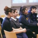 Philosophie Workshop