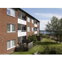 HSB Göteborg säljer fastigheter i Lysekil
