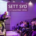 SETT SYD