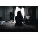 Blue Foundation markerer nyt album med visuals og gæsteoptrædener i VEGA