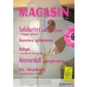 Magasinet 3 2007
