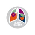 """World Pneumonia Day 12 november: """"Glada lungor"""" sätter lunginflammation och vaccination i fokus"""