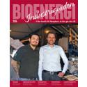 Outsourcing av energiförsörjning underlättar omställning till bioenergi i industrin