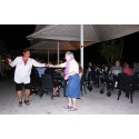 """Husalf og """"isdame"""" på Langagergård med på ferie på Malta sammen med beboere"""