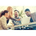 Hegemonic Enterprise host companywide workshop exploring the personality traits of Successful Entrepreneurs