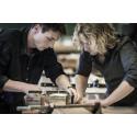 Håndværkere og designere udfordrer normer