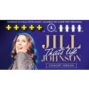 Jill Johnson - That's life