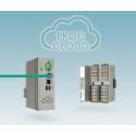 Cloud løsning til Profinet gør distribueret automation mere enkel