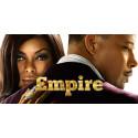 Årets hotteste serie Empire kommer på Viaplay