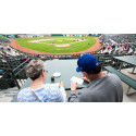Best Sports Management Programs In Colorado : Key Benefits To Consider