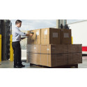 UPS develops Supply Chain Technology to meet US Drug Industry's needs
