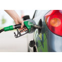 September stops the rot of petrol price increases but dark clouds hang over UK forecourts