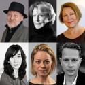 "Reading av prisbelönta ""The Humans"" på Playhouse Teater"