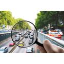 Transportsektorns 2030-mål genomsyrar innehållet i nytt nummer av Trafik & Miljö