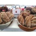 Her kan du købe Danmarks bedste fuldkornshvedebrød!