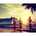 Topp 5: Merkelige cruise