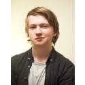 Yeppen Mattias erbjuder musiklektioner