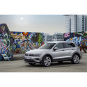 Volkswagen introducerer partikelfilter til benzinmotorer