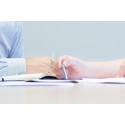 Euro Diagnostica AB signs agreement with Arquer Diagnostics Ltd