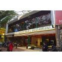 O'Learys opens Vietnam's largest sports bar