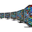Framtidens svenska annonsmarknad är digital - 5,4 miljoner svenskar handlade på Internet 2014