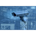Video Surveillance Market Future Outlook, trends, analysis, forecasts, and Overview and market development in New Research