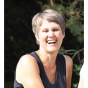 Madeleine Magnusson - En av författarna i antologin Tips från Coachen