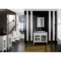 World of Bathrooms from Villeroy & Boch – Styles that inspire individual bathroom designs