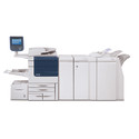 Xerox Colour 550/560
