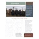 Barbarians Rising: Hannibal (Nicholas Pinnock)