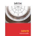 SoftOnes årsredovisning visar på stark tillväxt