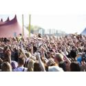 Det danske musikmarked har taget et dyk, men er på vej op igen