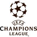 Slik sendes fjerde runde i UEFA Champions League