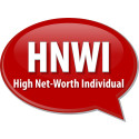 High net worth marketing – what and why?