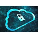 Future Trend & Forecast of Data Protection and Recovery Solutions Market by Manufacturers, Regions, Type and Application, Forecast to 2022.