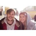 Nå kommer Giving Tuesday til Norge: YouTubere med ny stor hjelpeaksjon