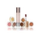Makeupnyheter från Jane Iredale - nu i butik!