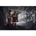 Boliden gör banbrytande satsning på framtidens kommunikationsteknik inom gruvnäringen i samarbete med Ascom