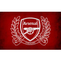 Carlsberg becomes Official Beer Partner of Arsenal Football Club