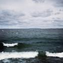 Havsplaner säkerställer hållbara havsmiljöer