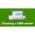 Hvordan velge rett CRM-system?