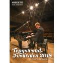 Tengstrandfestivalen 2018