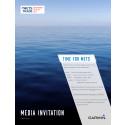 Invitasjon til METS, se nyheter fra GARMIN for 2016