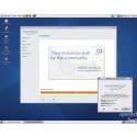 KUERT entwickelt Verfahren zur Datenrettung von illumos ZFS Dateisystem