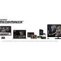 Xstream to launch version 8 of their OTT Platform at IBC