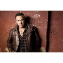 SPRINGSTEEN & I - The motion picture